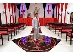 illuminati5 Origin of illuminati people +27813432799 in the world.)(Do they sacrifice?