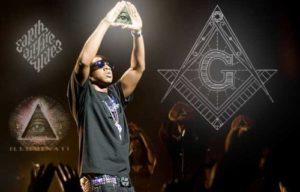 illuminati25.how to become famous 0813432799 in soshanguve