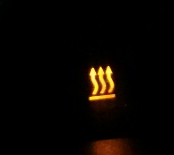 2014 jeep cherokee and engine light